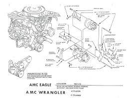 yamaha g16 engine diagram yamaha wiring diagrams