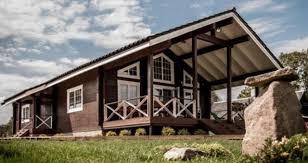 swiss chalet house plans swiss chalet house plans primcousa
