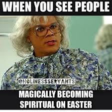 Madea Meme - amazing madea meme kayak wallpaper
