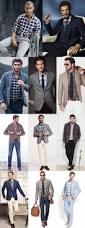 why every man needs a plaid shirt fashionbeans