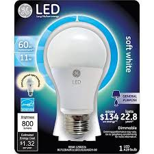 Led26dp38s830 25 Cheap Ge Led Luminaires Find Ge Led Luminaires Deals On Line At