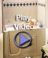 walk in tubs for seniors walk in tubs for elderly handicap bathtubs