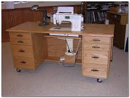 sewing armoire sewing armoire plan 28 image sewing machine cabinet how to build a