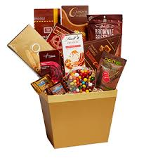 Wedding Gift Basket Wedding Celebration Gift Baskets Nutcracker Sweet