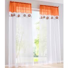 Curtain Kitchen Online Get Cheap Owl Kitchen Curtains Aliexpress Com Alibaba Group