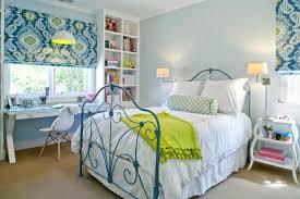 simple bedroom decorating ideas blue bedroom decorating ideas for teenage girls