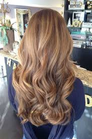 Light Blonde Balayage Best 25 Copper Blonde Ideas On Pinterest Copper Blonde Hair