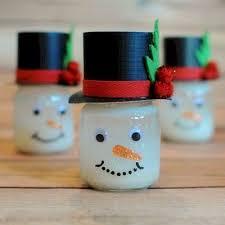25 unique snowman snow globe ideas on diy snow globe