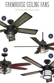 Best Place To Buy Ceiling Lights Where To Buy Farmhouse Ceiling Fans Christinas Adventures