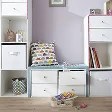 placard rangement chambre dressing aménagement placard et meuble de rangement rangement