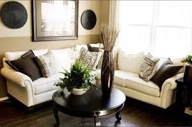 living room simple living room stunning simple classic living
