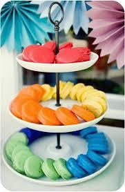 dessert ideas for baby shower top 25 best birthday party desserts ideas on pinterest baby