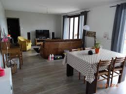salon avec cuisine ouverte ama nager une cuisine ouverte inspirations avec impressionnant