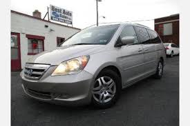 used honda odyssey wheels used honda odyssey for sale in roanoke va edmunds