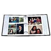 Pioneer Jmv 207 Magnetic Photo Album Pioneer Photo Albums Walmart Com