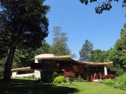 cool architecture frank lloyd wright highland park il ward willits