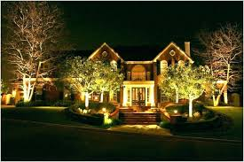 Solar Powered Landscape Lights Home Depot Led Landscaping Lights New Led Landscape Lighting Kits