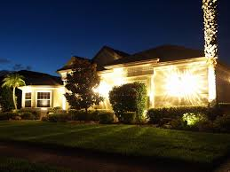 Installing Low Voltage Landscape Lighting Luxury How To Install Low Voltage Landscape Lights Graphics 49