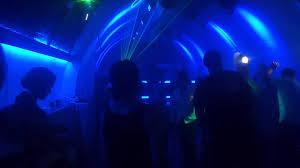 dj pitses reunion night at shooshh youtube