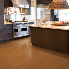 Laminate Flooring Kitchen by Laminate Flooring Bedford Serino Woods U0026 Floors