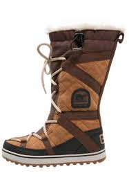 womens boots for sale uk sorel boots sale sorel boots glacy explorer lace