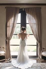 43 best wedding tips u0026 advice images on pinterest