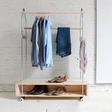 how to store seasonal clothes family handyman