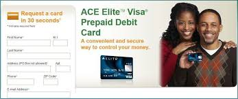 elite prepaid card ace elite card login securely sign in for free tips