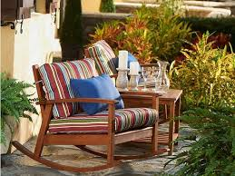 Ideas For Patio Furniture 16 Best Outdoor Cushion Color Ideas Images On Pinterest Backyard