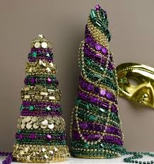 mardis gras decorations diy mardi gras decorations laissez les bons temps rouler