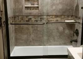 bathroom decorating ideas cheap guest bathroomor ideas pinterdor exterior cheap halforating tiny