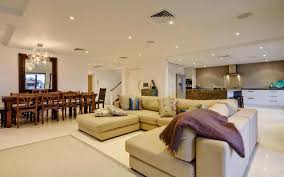 gorgeous homes interior design homeinteriordecor pw wp content uploads 2017 10 in