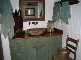 primitive country bathroom ideas 95 best primitive country bathrooms images on room