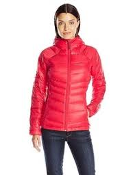 columbia ultra light down jacket compare women s best winter jackets and coats columbia vs north