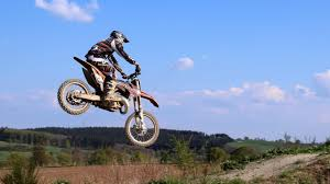 best motocross bike best dirt bike wallpaper android apps on google play
