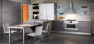 cuisines amenagees cuisines amenagees cuisine complete grise cbel cuisines