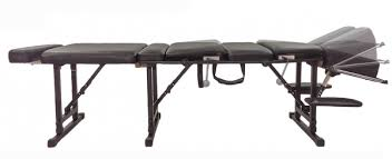 portable chiropractic drop table arena 180 portable chiropractic drop table chiropractic tables