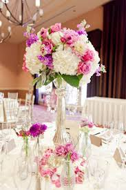 radiant orchid home decor a romantic radiant orchid wedding every last detail