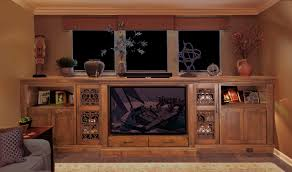 Kitchen Cabinets Orlando Custom Cabinets Orlando Built In Closet Tv Wall Units