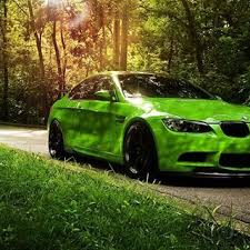 bmw e series coding images about codedbybimmeramerica on instagram