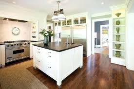 kitchen island with 4 chairs 4 kitchen chairs stagebull com