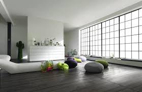 gestaltung wohnzimmer 14 furchterregend moderne zimmer einrichtungen auf deko idee ideen