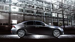 lexus is300h dash cam best hybrid cars for economy and kicking t3