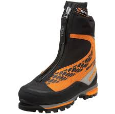 car boot prices guide amazon com scarpa men u0027s phantom guide mountaineering boot