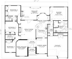 93 best dream home design images on pinterest small house plans