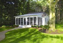house plans with screened porch house small house plans with screened porch