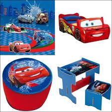 chambre enfant cars chambre cars enfant choix et prix à comparer avec le guide kibodio