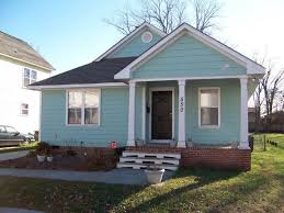 small bungalow style house plans carolinian iii bungalow floor plan tightlines designs