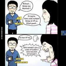 Meme Komic - meme comic indonesia