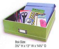 pioneer scrapbook box buy for 8 46 pioneer black acid free archival jumbo scrapbook